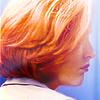 Obrázek uživatele Scully